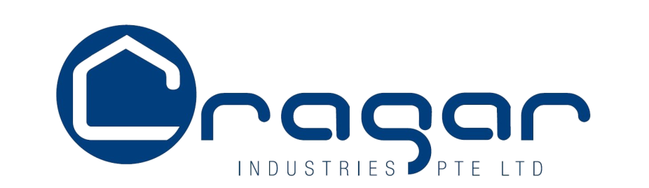Cragar Industries logo